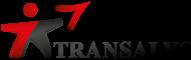 Transalys BE