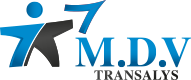 Transalys MDV
