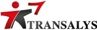Transalys SA