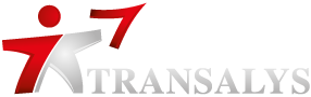 logo transalys
